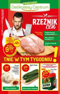 gazetka-delikatesy-centrum-08-2020