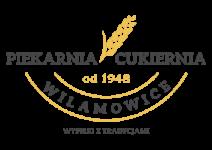 logo-piekarnia-wilamowice