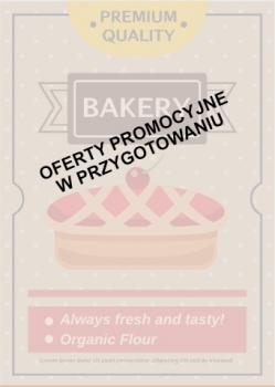 oferty-promocyjne-02