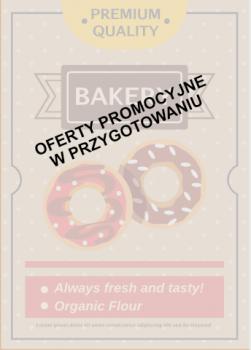 oferty-promocyjne-03